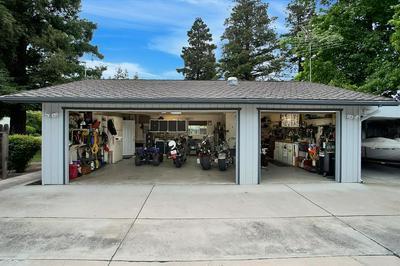 3621 TINA PL, Stockton, CA 95215 - Photo 2