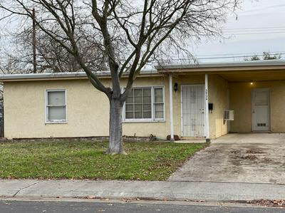 3924 JASMINE ST, Sacramento, CA 95838 - Photo 1