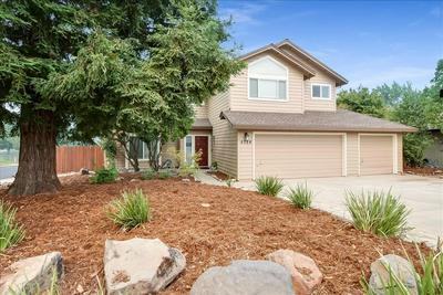 5728 COBBLESTONE DR, Rocklin, CA 95765 - Photo 1