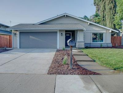 695 REGATTA DR, Sacramento, CA 95833 - Photo 1