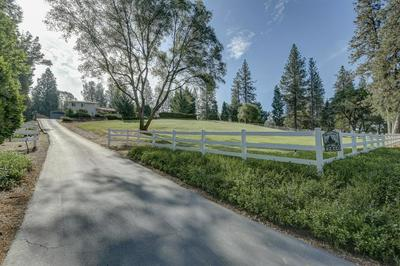19460 PLACER HILLS RD, COLFAX, CA 95713 - Photo 2