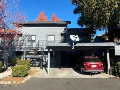 3180 COUNTRY CLUB DR APT 4A, Cameron Park, CA 95682 - Photo 2