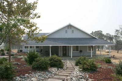 7821 HAMMONTON SMARTVILLE RD, Smartsville, CA 95977 - Photo 1