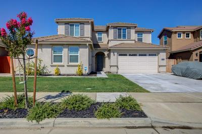 963 TALARA DR, Livingston, CA 95334 - Photo 1