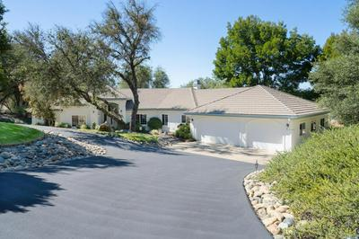 2240 STAGECOACH RD, Placerville, CA 95667 - Photo 1