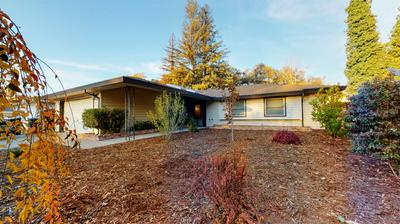 6939 BROOKCREST WAY, Citrus Heights, CA 95621 - Photo 2