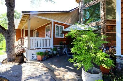 6501 TOWER RD, Somerset, CA 95684 - Photo 2