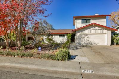 10439 AMBASSADOR DR, Rancho Cordova, CA 95670 - Photo 1