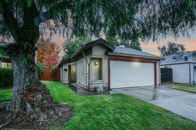7042 SPRIG DR, Sacramento, CA 95842 - Photo 1