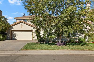 4370 MALANA WAY, Rancho Cordova, CA 95742 - Photo 2