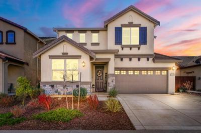 12570 AVISTON WAY, Rancho Cordova, CA 95742 - Photo 1