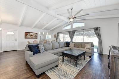 10813 GLENHAVEN WAY, Rancho Cordova, CA 95670 - Photo 1