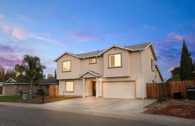 5226 REIMS WAY, Sacramento, CA 95842 - Photo 2