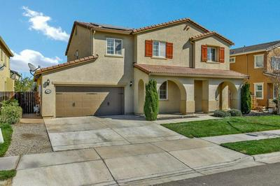 429 RED LION WAY, NEWMAN, CA 95360 - Photo 2