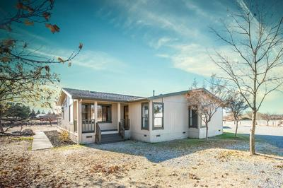 11611 RISING RD, Wilton, CA 95693 - Photo 1