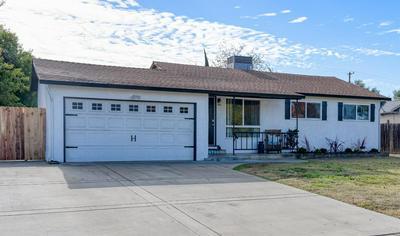6720 ADMIRAL AVE, Fair Oaks, CA 95628 - Photo 1