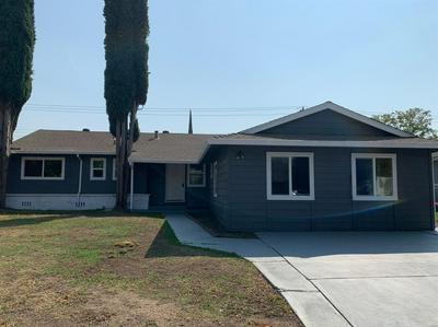 2150 63RD AVE, Sacramento, CA 95822 - Photo 2