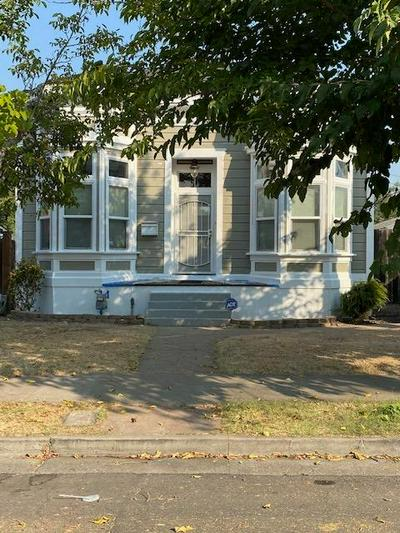 335 E ELLIS ST, Stockton, CA 95204 - Photo 2