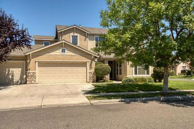 3265 LEMMONS ST, Riverbank, CA 95367 - Photo 1