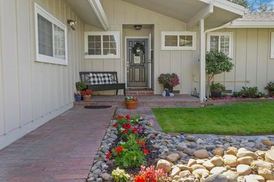 711 S MILLS AVE, Lodi, CA 95242 - Photo 2