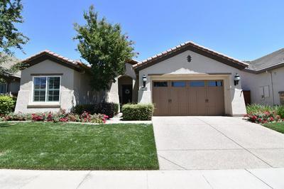 2098 CADALEIGH LN, Roseville, CA 95747 - Photo 1