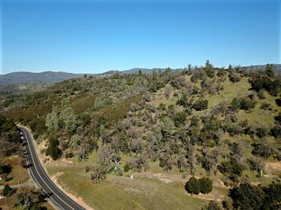 4917 STATE HIGHWAY 132, Coulterville, CA 95311 - Photo 1