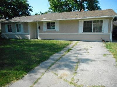 3129 HEMPSTEAD RD, Sacramento, CA 95864 - Photo 2