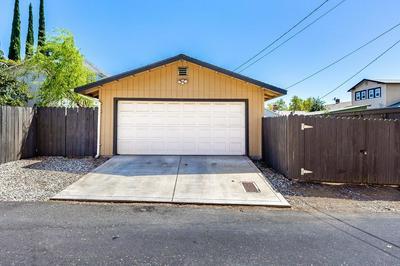 120 PLEASANT ST, Roseville, CA 95678 - Photo 1