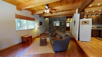 5180 ADNEY WAY, Pollock Pines, CA 95726 - Photo 2