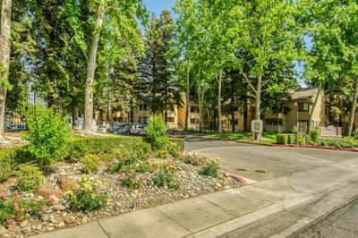 3715 TALLYHO DR APT 168, Sacramento, CA 95826 - Photo 1