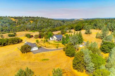 3761 STATE HIGHWAY 49, Cool, CA 95614 - Photo 1