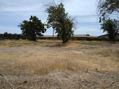 1631 E PACHECO BLVD, Los Banos, CA 93635 - Photo 2