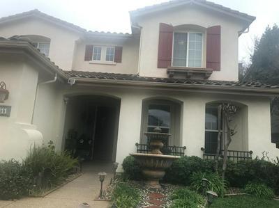 4155 ANATOLIA DR, Rancho Cordova, CA 95742 - Photo 2