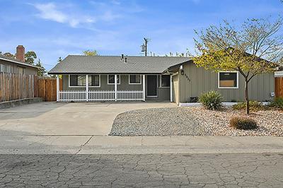 5837 PIONEER WAY, Sacramento, CA 95841 - Photo 1