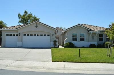 34865 CANVAS BACK ST, Woodland, CA 95695 - Photo 1