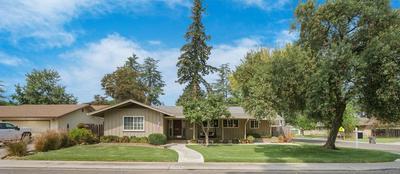 2505 SHERIDAN WAY, Stockton, CA 95207 - Photo 1