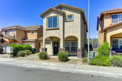 2636 DOBBINS WAY, Sacramento, CA 95815 - Photo 2
