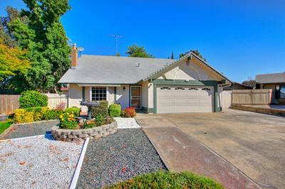 6041 WINDLASS CT, Citrus Heights, CA 95621 - Photo 1