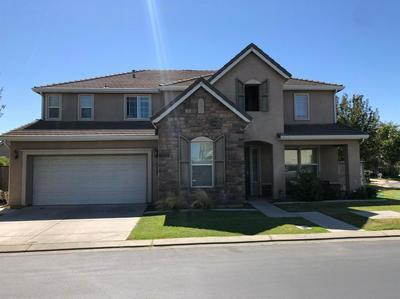 105 MARINA LN, Waterford, CA 95386 - Photo 1