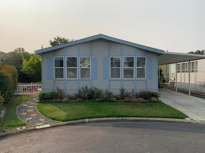 8320 OAK FRONT LN, Citrus Heights, CA 95610 - Photo 2