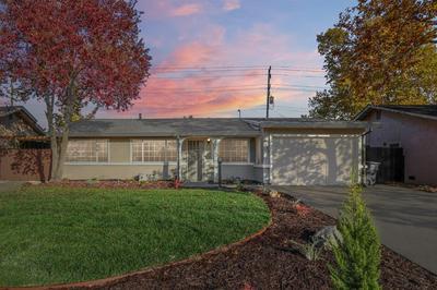 6041 WOODGLADE AVE, Citrus Heights, CA 95621 - Photo 1