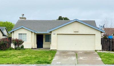 7560 WRENWOOD DR, SACRAMENTO, CA 95823 - Photo 1