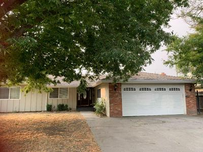 316 BERRENDO LN, Stockton, CA 95207 - Photo 1