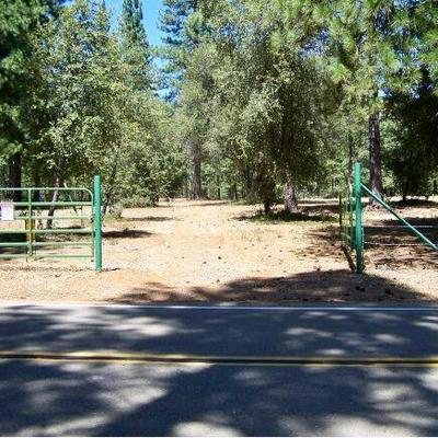 0 -LOT A&B RIDGE ROAD, Rail Road Flat, CA 95248 - Photo 2