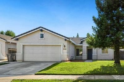 2356 SANSOME ST, West Sacramento, CA 95691 - Photo 1