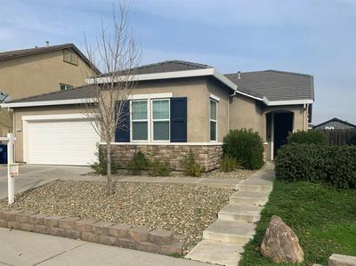 5129 OTTER POND WAY, Rancho Cordova, CA 95742 - Photo 2