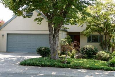 1464 27TH AVE, Sacramento, CA 95822 - Photo 2