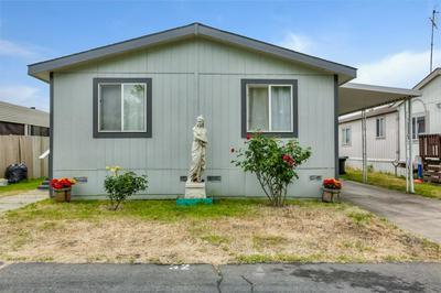 9340 ORANGEVALE AVE SPC 32, Orangevale, CA 95662 - Photo 1