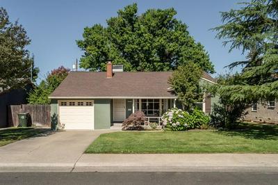 4660 23RD ST, Sacramento, CA 95822 - Photo 1