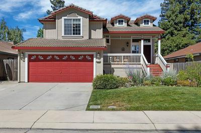 2139 JAYHAWK DR, Lodi, CA 95240 - Photo 2